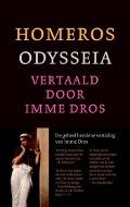 Bekijk details van Odysseia