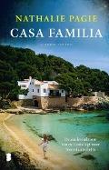 Bekijk details van Casa Familia