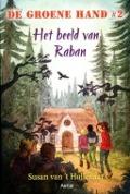 Bekijk details van Het beeld van Raban