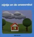 Bekijk details van Nijntje en de onweersbui