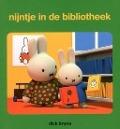 Bekijk details van Nijntje in de bibliotheek
