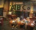 Bekijk details van ABC