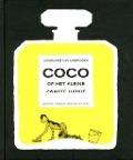 Bekijk details van Coco of het kleine zwarte jurkje