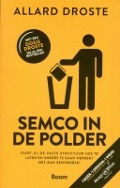 Bekijk details van Semco in de polder
