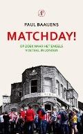 Bekijk details van Matchday!