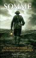 Bekijk details van Somme