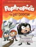 Bekijk details van The lost expedition