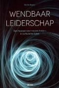 Bekijk details van Wendbaar leiderschap