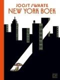 Bekijk details van New York boek