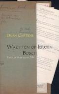 Bekijk details van Wachten op Jeroen Bosch