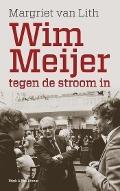 Bekijk details van Wim Meijer
