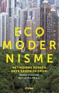 Bekijk details van Ecomodernisme