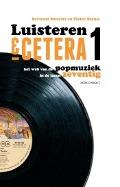 Bekijk details van Luisteren & cetera