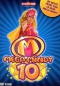 Bekijk details van Mega Mindy 10