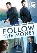Bekijk details van Follow the money; Seizoen 2