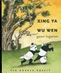 Bekijk details van Xing Ya en Wu Wen gaan logeren