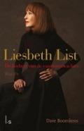 Bekijk details van Liesbeth List