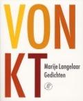 Bekijk details van Vonkt