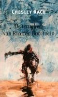 Bekijk details van De terugkeer van Ricardo Bonifacia