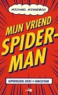 Bekijk details van Mijn vriend Spider-Man