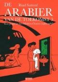 Bekijk details van De Arabier van de toekomst; 3