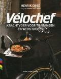 Bekijk details van Vélochef
