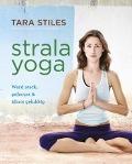Bekijk details van Strala yoga
