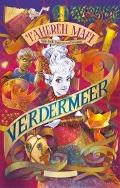 Bekijk details van Verdermeer