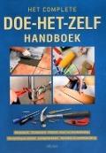 Bekijk details van Het complete doe-het-zelf handboek