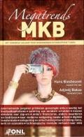 Bekijk details van Megatrends MKB