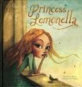 Bekijk details van Princess Lemonella