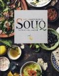 Bekijk details van Souq