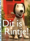 Bekijk details van Dit is Rintje!