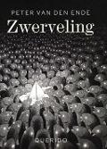 Bekijk details van Zwerveling