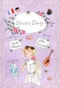 Bekijk details van Rosa's diary
