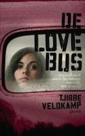 Bekijk details van De lovebus
