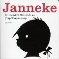Bekijk details van Janneke
