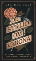 Bekijk details van De strijd om Verona