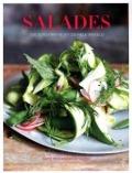 Bekijk details van Salades