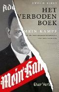 Bekijk details van Het verboden boek