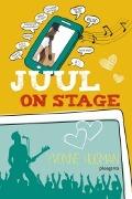 Bekijk details van Juul on stage