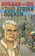 Bekijk details van De Zuid-Afrika boeken