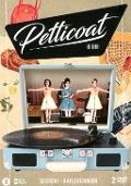 Bekijk details van Petticoat