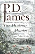 Bekijk details van The mistletoe murder and other stories