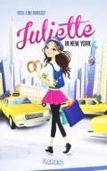 Bekijk details van Juliette in New York
