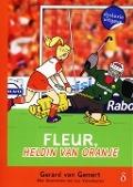 Bekijk details van Fleur, heldin van Oranje