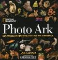 Bekijk details van Photo ark