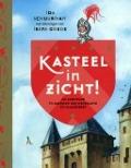 Bekijk details van Kasteel in zicht!