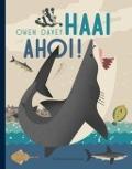 Bekijk details van Haai ahoi!