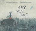 Bekijk details van Kleine wijze wolf